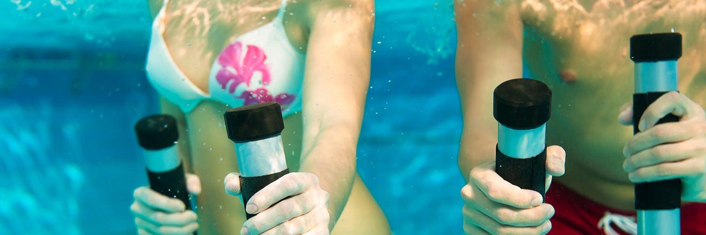 Laguna Asslar | Kurse & Wellness – Gesundheit tut gut  Laguna Asslar |...
