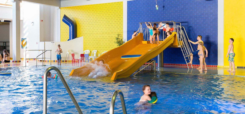 Laguna Asslar | Schwimmbad – Erlebnis, Freizeit, Wellness  Laguna Asslar |...