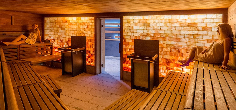 laguna asslar sauna kaminsauna heusauna salzsauna. Black Bedroom Furniture Sets. Home Design Ideas