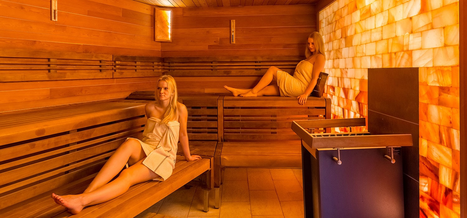 laguna asslar sauna kaminsauna heusauna salzsauna. Black Bedroom Furniture Sets. Home Design Ideas